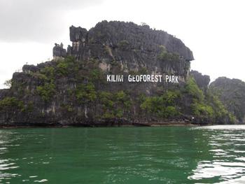 langkawi-tour-guide-kilim-geoforest-park