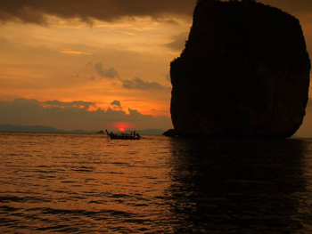 langkawi-tour-guide-sunset